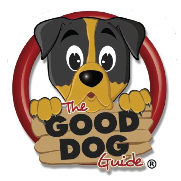 TGDG_logo